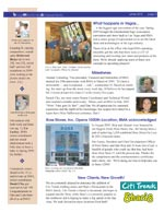 Cover Letter For Plaster Changing Career